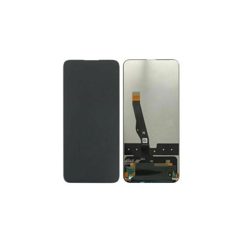 Ecran pour Huawei P Smart Z Noir