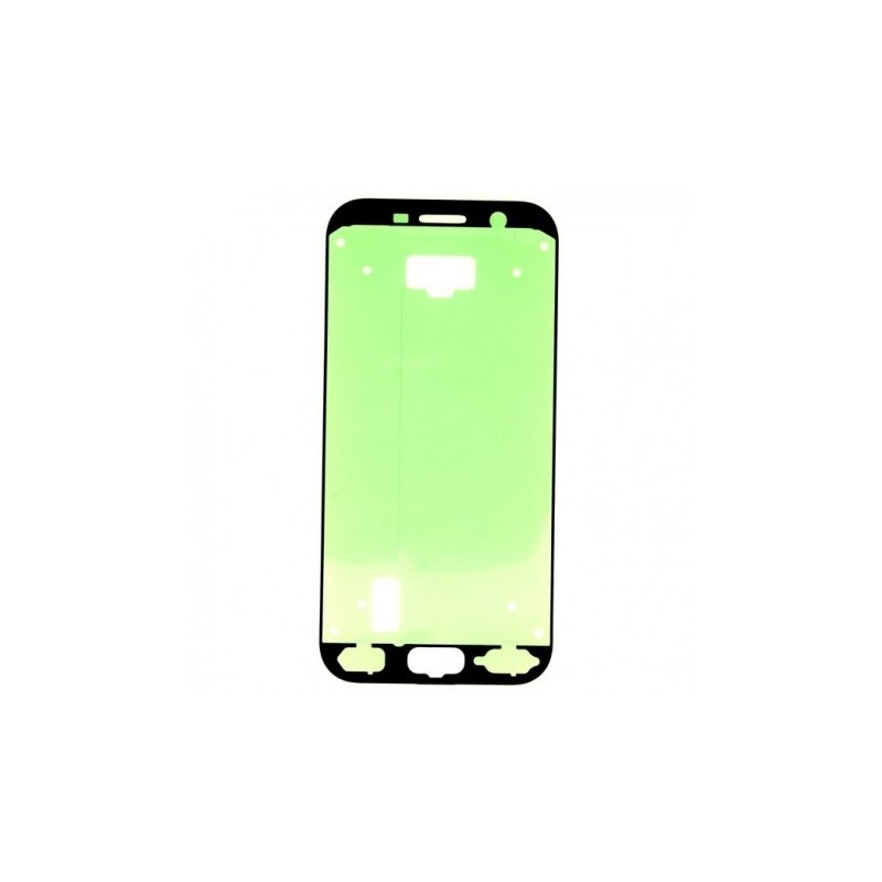 Adhésif écran Samsung Galaxy A7 2017 (A720F)