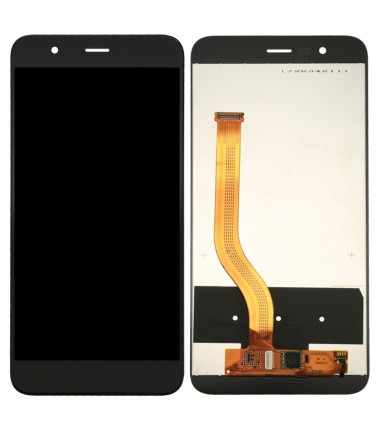Ecran Huawei Honor 8 Pro Noir