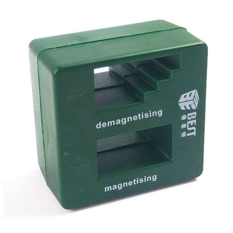 Magnétiseur BEST