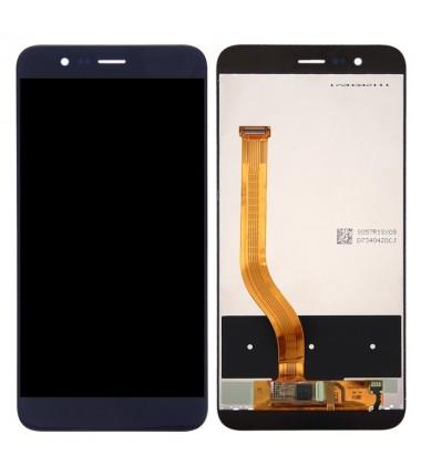 Ecran Huawei Honor 8 Pro Bleu
