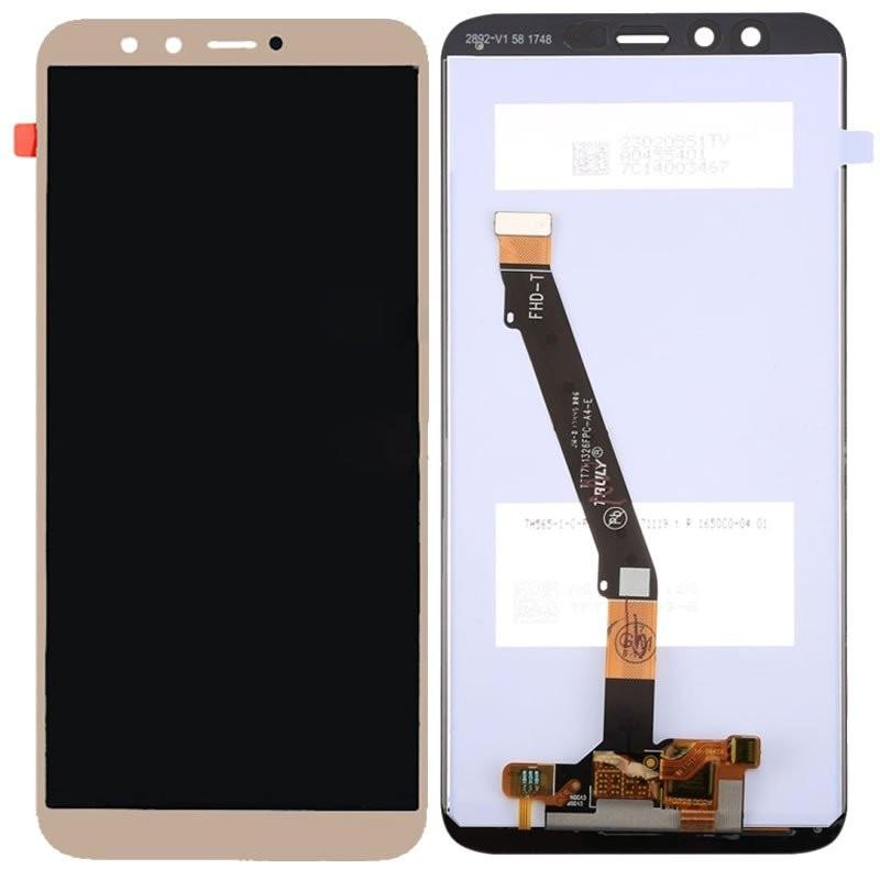 Ecran pour Huawei Honor 9 Lite Or