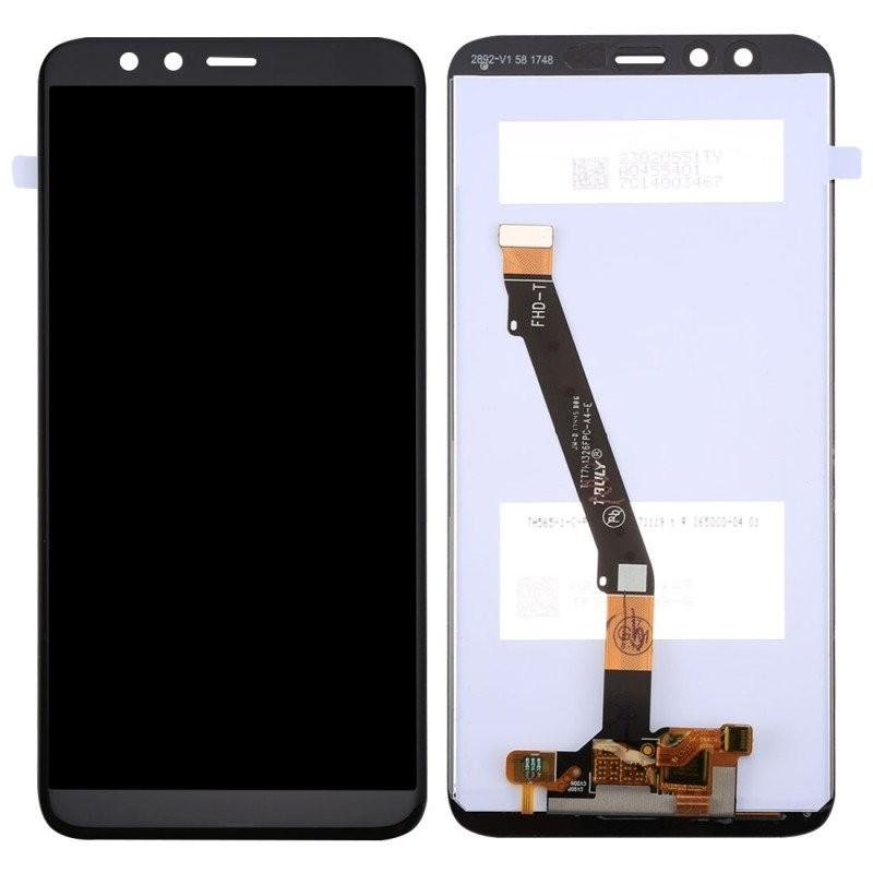 Ecran pour Huawei Honor 9 Lite Noir