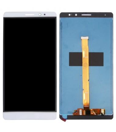 Ecran pour Huawei Mate 8 Blanc