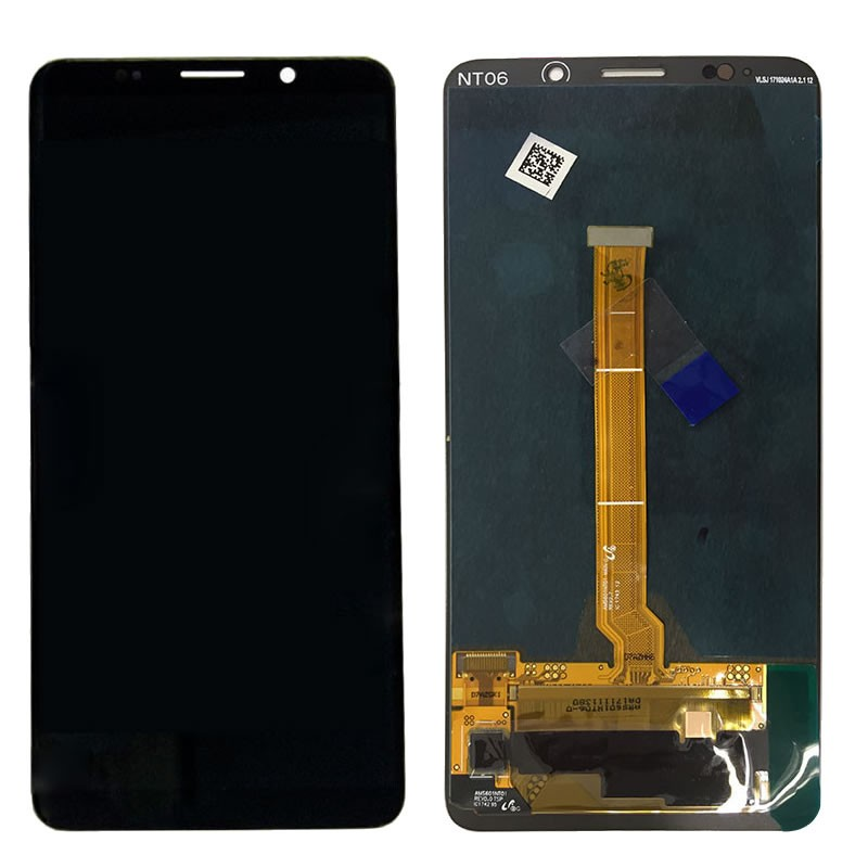 Ecran Huawei Mate 10 Pro Noir