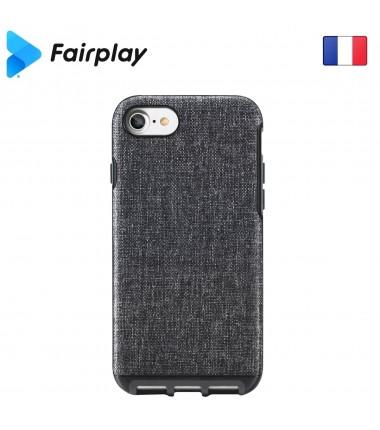Coque Fairplay Altaïr iPhone XR