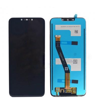 Ecran pour Huawei Mate 20 Lite Noir