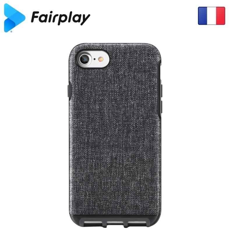 Coque Fairplay Altaïr iPhone 7 Plus / 8 Plus