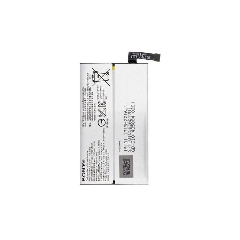 Batterie Sony Xperia 10 (I4113,I3113,I3123,I4193)