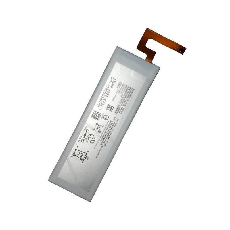Batterie Sony Xperia M5 (E5603/5606/5653/5633/5643/5663)