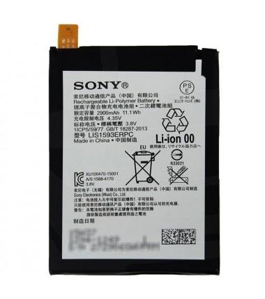Batterie Sony Xperia Z5 (E6653/6603)