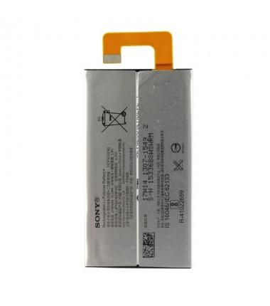 Batterie Sony Xperia XA1 Ultra (G3211), Dual (G3212)
