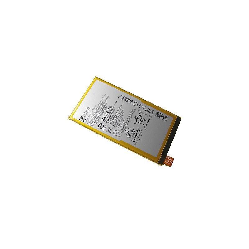 Batterie Sony Xperia Z3 Compact (D5803/5833) - Xperia C4 (E5303/5306/5353/5333/5363)