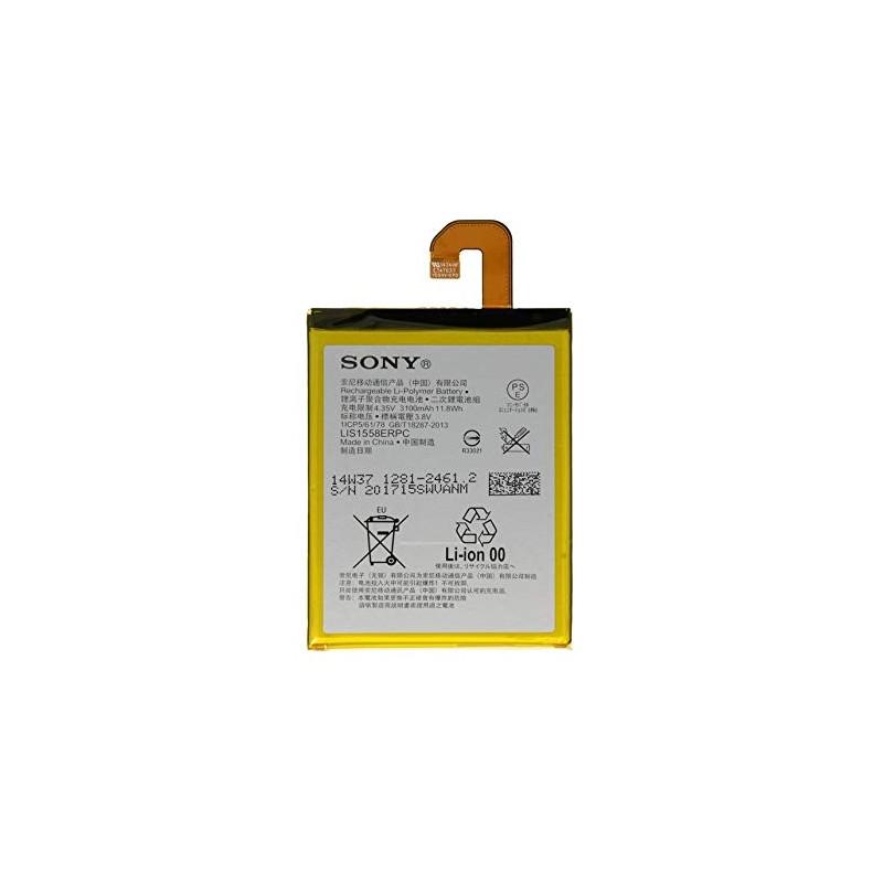 Batterie Sony Xperia Z3 (D6603/6643/6653)