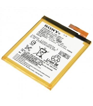 Batterie Sony Xperia M4 Aqua (E2303/2306/2353)