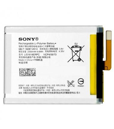 Batterie Sony Xperia E5 (F3311) - XA (F3111)