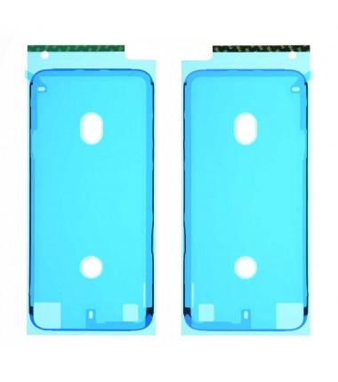 Adhésif d'étanchéité iPhone 7 Blanc