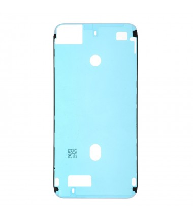 Adhésif d'étanchéité iPhone 7 Plus Blanc
