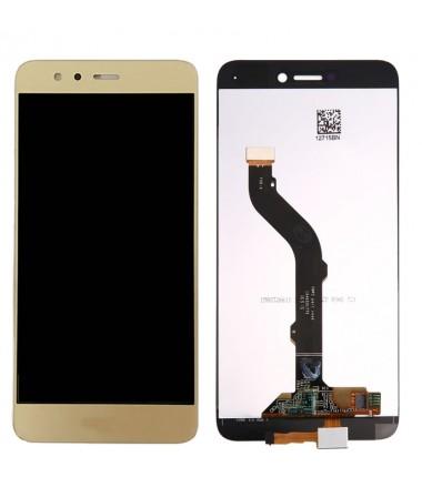 Ecran pour Huawei Honor 8 Lite Or