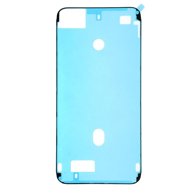 Adhésif d'étanchéité iPhone 7 Plus Noir
