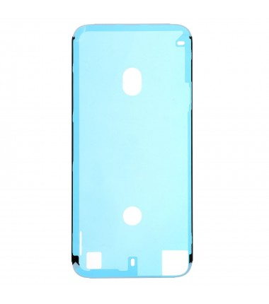 Adhésif d'étanchéité iPhone 8 / SE 2020 Blanc