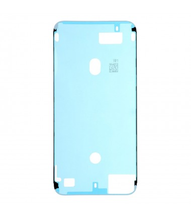 Adhésif d'étanchéité iPhone 8 Plus Blanc