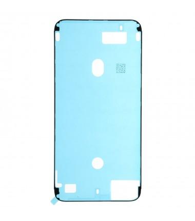 Adhésif d'étanchéité iPhone 8 Plus Noir