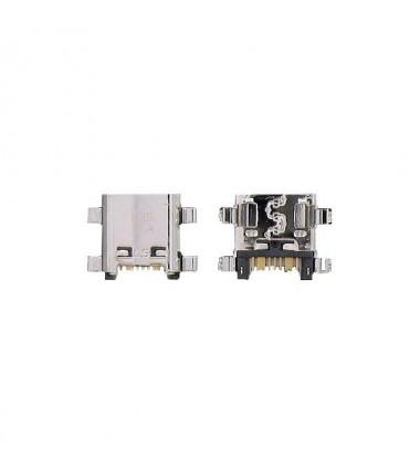 Connecteur de charge Galaxy 3722-003708