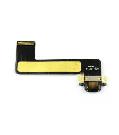 Connecteur de charge iPad mini