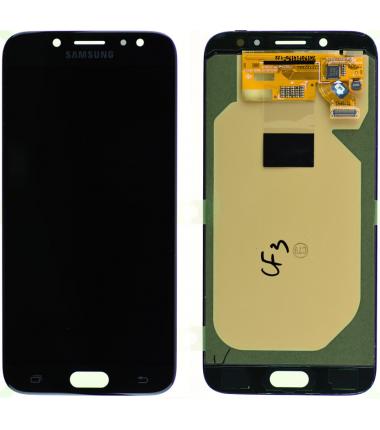 Ecran Samsung Galaxy J7 2017 (J730F) Noir