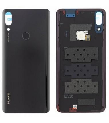 Vitre arrière Huawei P Smart Z Noir