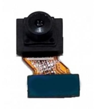 Caméra avant Samsung Galaxy A10 (A105F,G,FN)