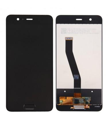 Ecran pour Huawei P10 Noir