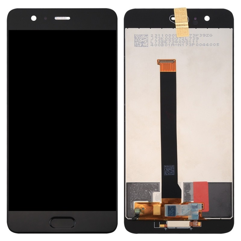 Ecran pour Huawei P10 Plus Noir