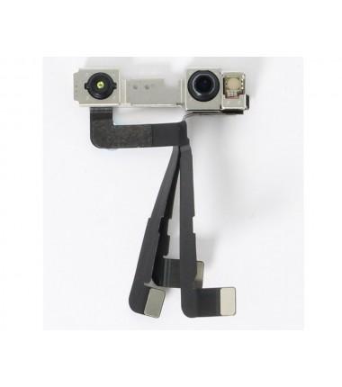 Caméra avant iPhone 11 Pro