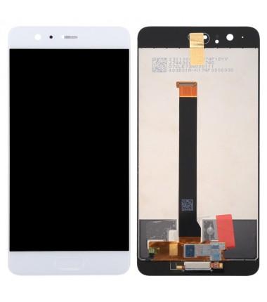 Ecran pour Huawei P10 Plus Blanc