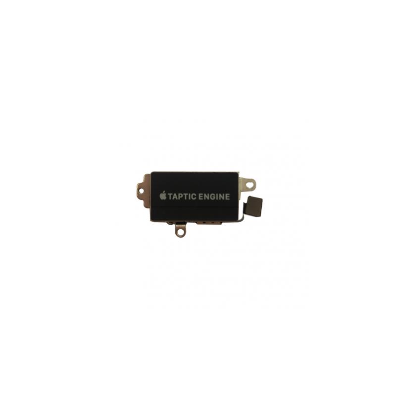 Vibreur iPhone 11 Pro