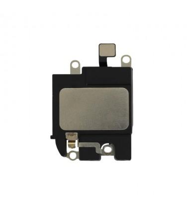 Haut-Parleur iPhone 11 Pro / 11 Pro Max