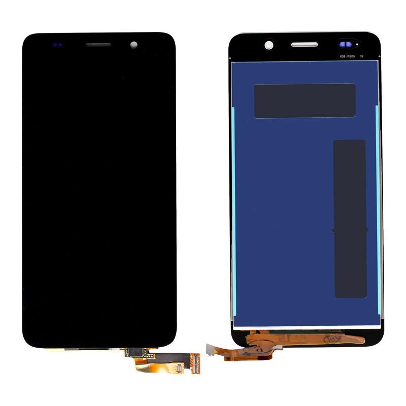 Ecran pour Huawei Y6 2017 Noir