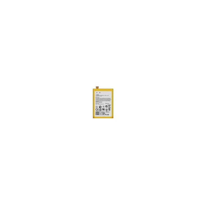 Batterie pour ASUS ZenFone 2 ZE550ML, ZE551ML
