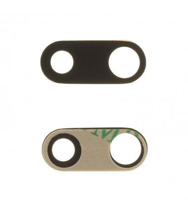 Lentille Caméra Arrière iPhone 7 Plus / 8 Plus