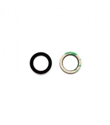 Lentille Caméra Arrière iPhone 7 / 8 / SE 2020