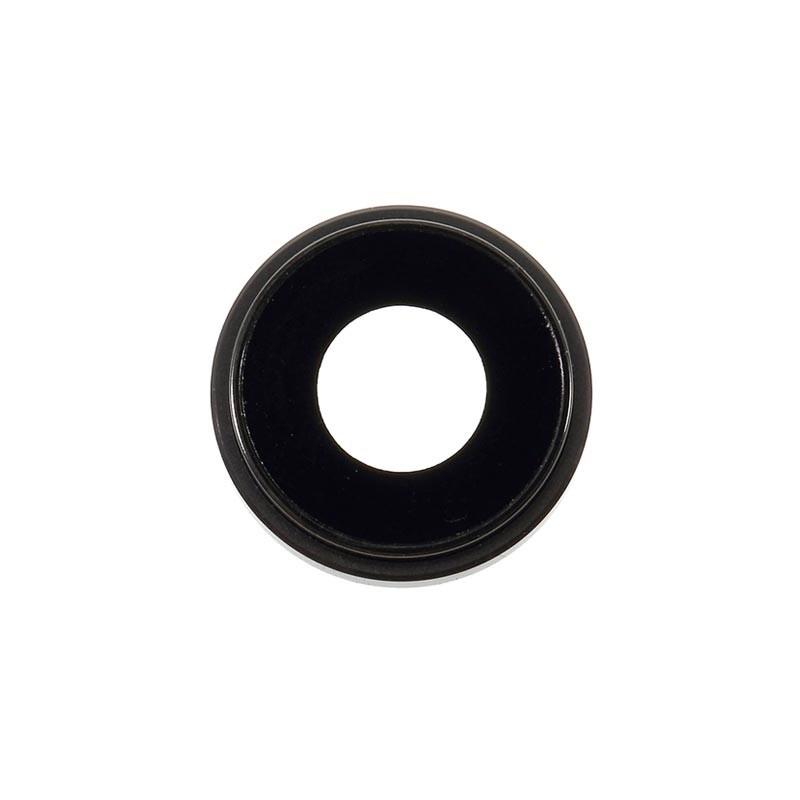Lentille Caméra Arrière iPhone XR
