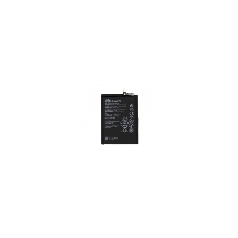 Batterie Huawei HB386-589ECW