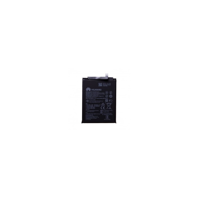 Batterie Huawei HB356-687ECW