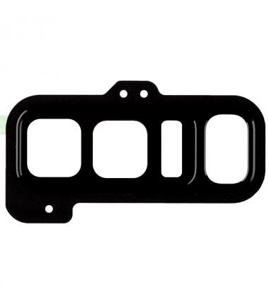 Lentille caméra arrière Galaxy Note 8 (N950F) Noir