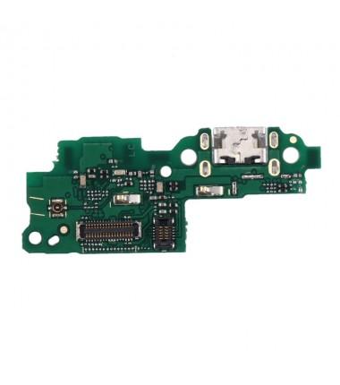 Connecteur de charge Huawei Honor 5C