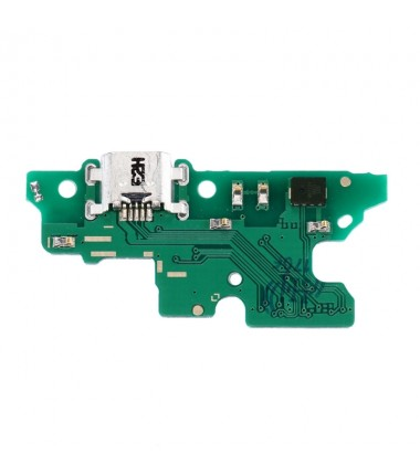 Connecteur de charge pour Huawei Honor 6X