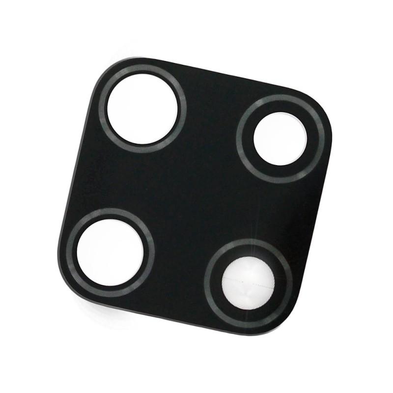 Lentille Caméra Arrière Huawei Mate 20