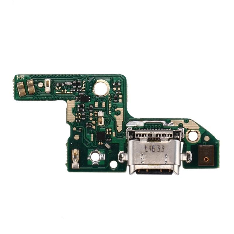 Connecteur de charge pour Huawei Honor 8 Lite